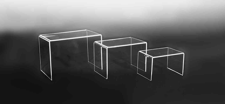 h ll dekor programm. Black Bedroom Furniture Sets. Home Design Ideas