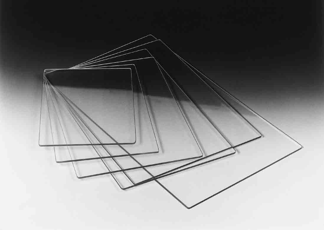 plexiglas xt plexiglaszuschnitte xt ab 7 95 qm. Black Bedroom Furniture Sets. Home Design Ideas